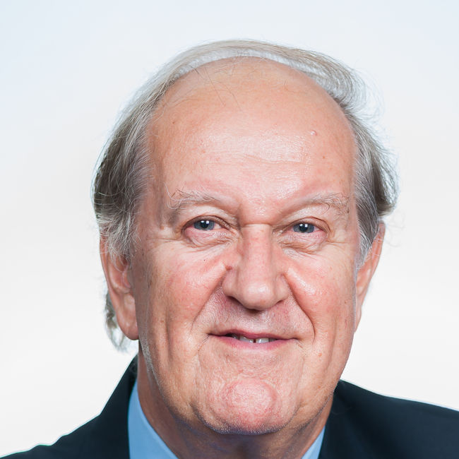 Marcel Gürtler