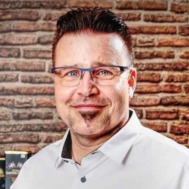 Christoph Widmer